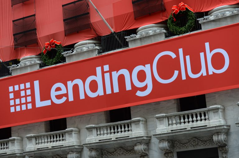 LendingClub buys Radius Bank in first fintech takeover of a bank