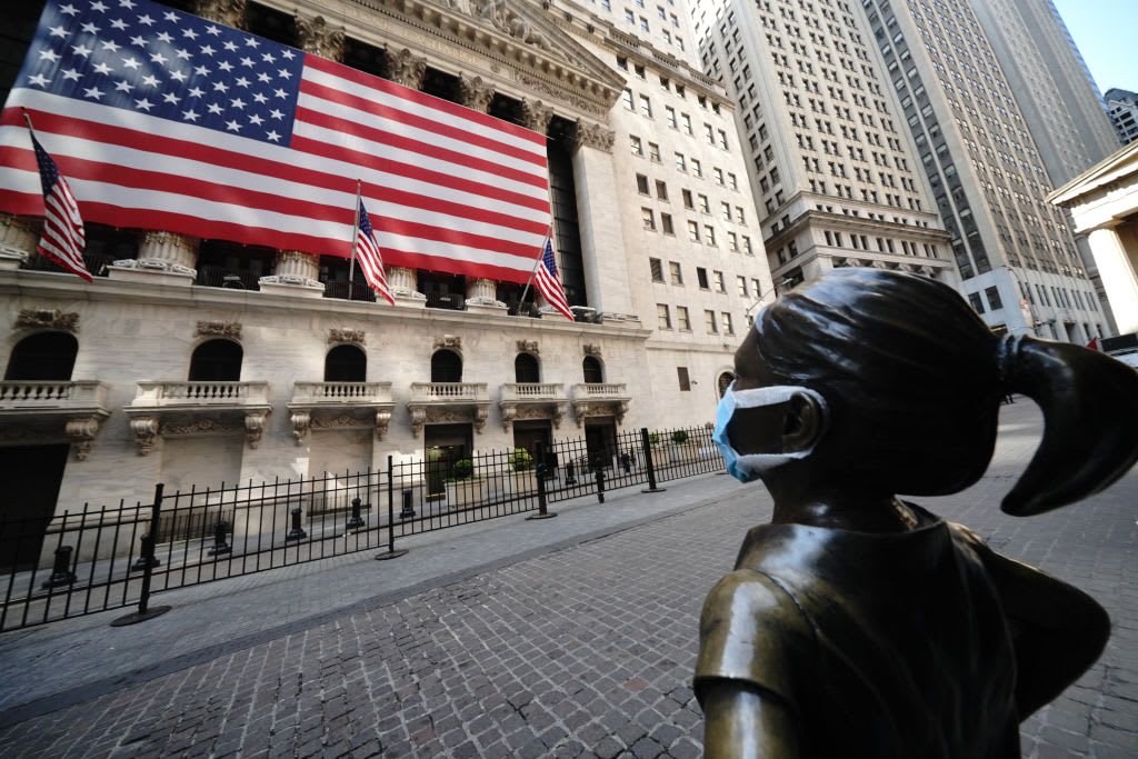 Dow futures rise 200 points as oil prices continue to fall