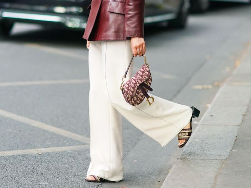 what-kind-of-bag…wear-in-the-city/ ‎