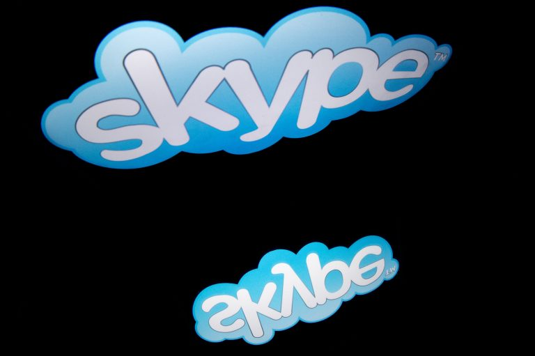 Skype co-founder has now invested over $130 million into start-ups