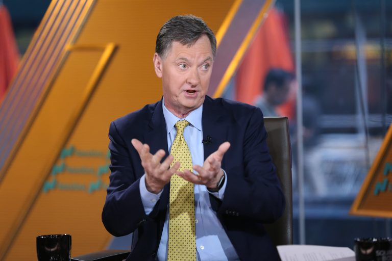 Fed's Evans disappointed by Mnuchin's move to stop some funding