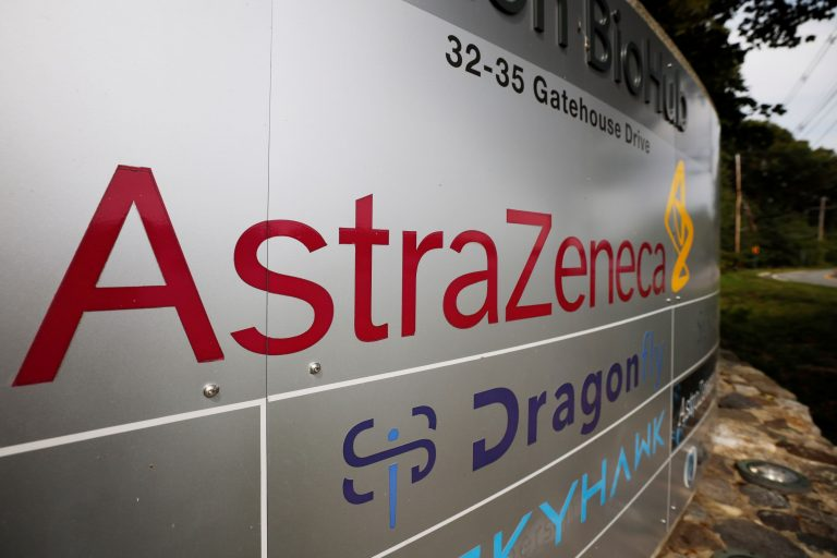 AstraZeneca, Disney, Pfizer, Amazon & more