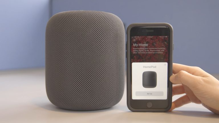 Apple HomePod won't play some songs: How to fix