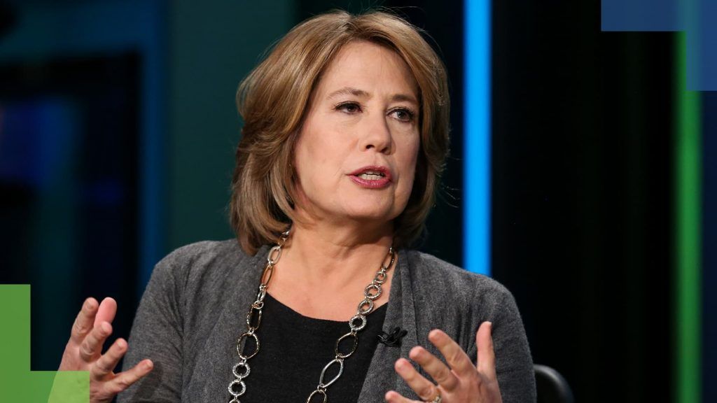 Wealthfront names Sheila Bair and Thomas Curry to banking advisory group