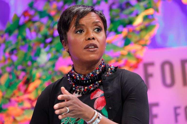 'This time is different' — Mellody Hobson says companies are making real changes on diversity