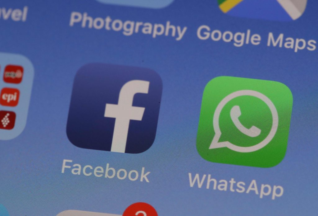 India has reportedly asked WhatsApp to withdraw privacy policy update