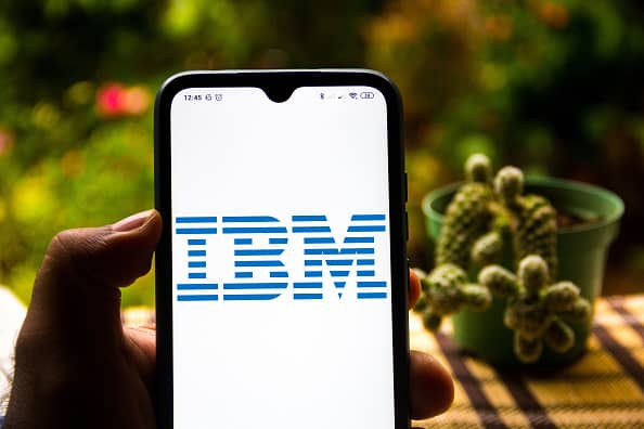 Ford, IBM, Intel and Seagate