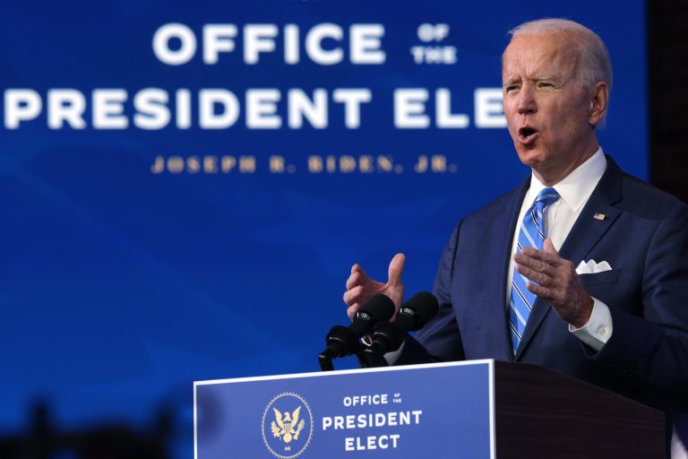 Joe Biden $400 unemployment boost would replace 86% of average wages