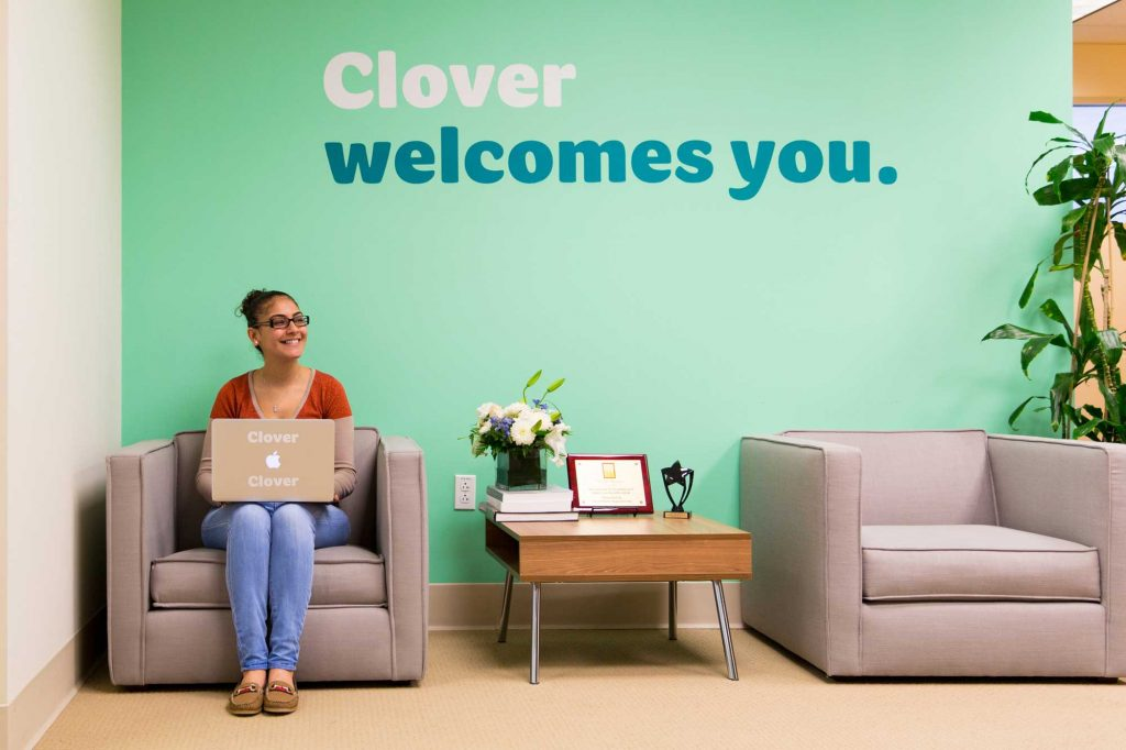 Palihapitiya-backed Clover Health shares fall on critical report by short-seller