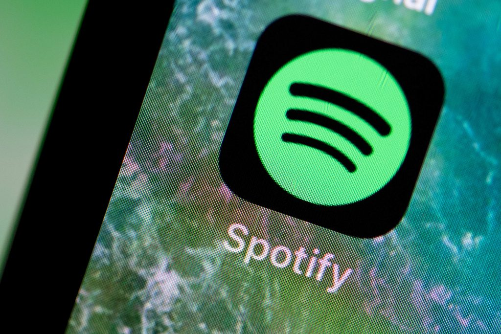 Spotify plans to launch in over 80 more countries
