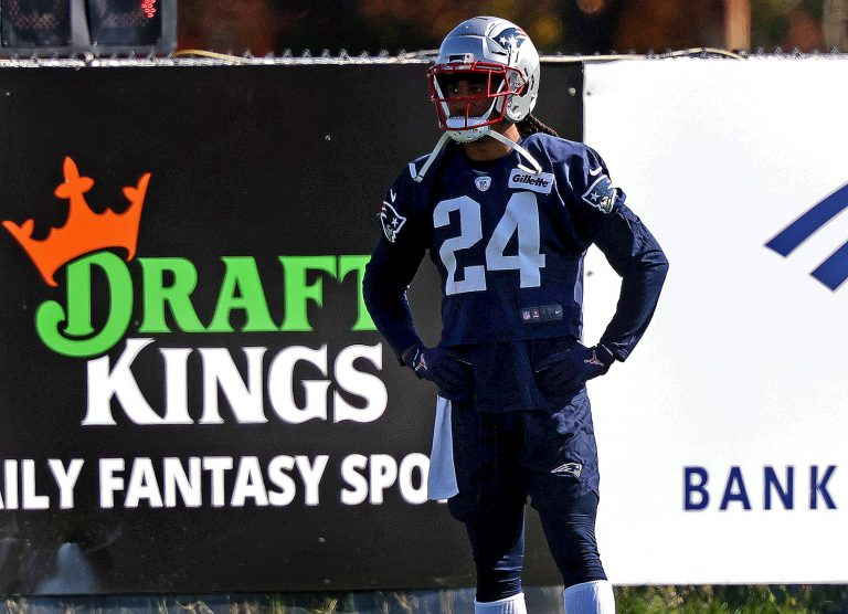 DraftKings (DKNG): Q4 2020 earnings