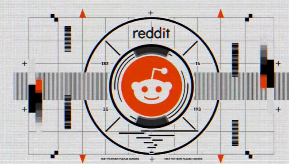 How Reddit made its Super Bowl commercial in less than a week