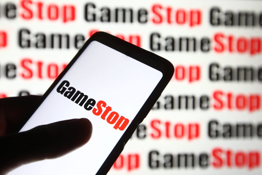 Hedge funds that hunkered down after GameStop are now missing out on market gains