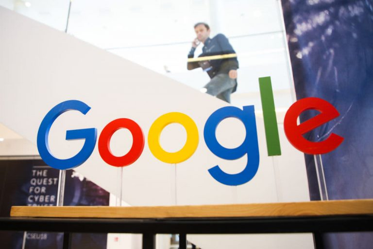 Google says it won't track you directly in the future as it phases out cookies