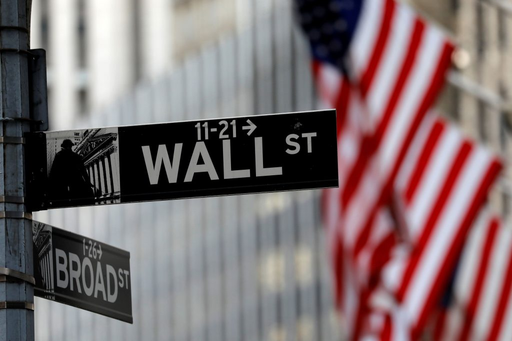Wall Street reels from Archegos fire sale with questions on regulation